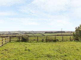 Stone Acre Barn - Northumberland - 944421 - thumbnail photo 19