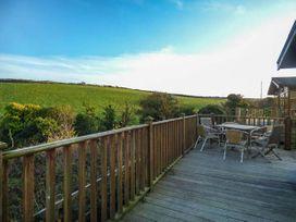 Lodge 19 - Cornwall - 944462 - thumbnail photo 13