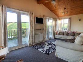 Lodge 19 - Cornwall - 944462 - thumbnail photo 3