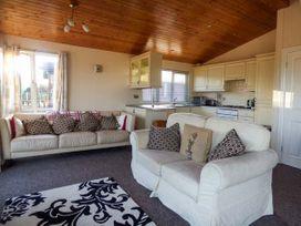 Lodge 19 - Cornwall - 944462 - thumbnail photo 4