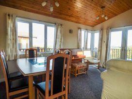 Lodge 19 - Cornwall - 944462 - thumbnail photo 6