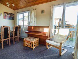 Lodge 19 - Cornwall - 944462 - thumbnail photo 7