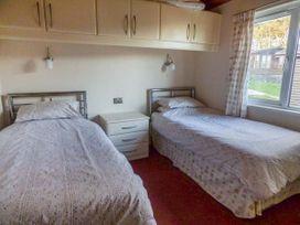 Lodge 19 - Cornwall - 944462 - thumbnail photo 9