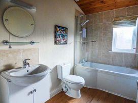 Lodge 19 - Cornwall - 944462 - thumbnail photo 10