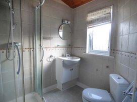 Lodge 19 - Cornwall - 944462 - thumbnail photo 11