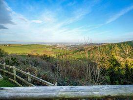 Lodge 19 - Cornwall - 944462 - thumbnail photo 12