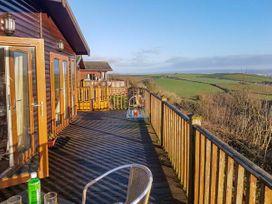 Lodge 19 - Cornwall - 944462 - thumbnail photo 2