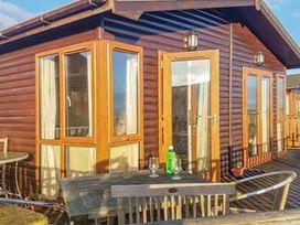 Lodge 19 - Cornwall - 944462 - thumbnail photo 1