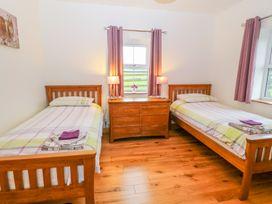 Beudy Tyddyn - Anglesey - 944472 - thumbnail photo 13