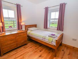 Beudy Tyddyn - Anglesey - 944472 - thumbnail photo 14