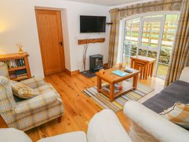 Beudy Tyddyn - Anglesey - 944472 - thumbnail photo 4