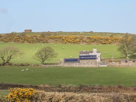 Beudy Tyddyn - Anglesey - 944472 - thumbnail photo 25