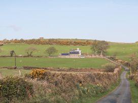 Beudy Tyddyn - Anglesey - 944472 - thumbnail photo 26
