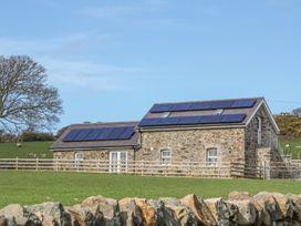 Beudy Tyddyn - Anglesey - 944472 - thumbnail photo 2