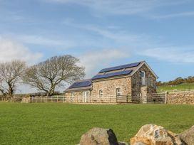 Beudy Tyddyn - Anglesey - 944472 - thumbnail photo 1