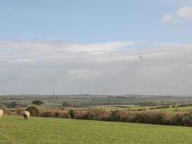 Beudy Tyddyn - Anglesey - 944472 - thumbnail photo 27