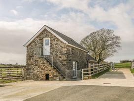 Beudy Tyddyn - Anglesey - 944472 - thumbnail photo 3