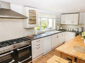 Whinhill Cottage - North Yorkshire (incl. Whitby) - 944473 - thumbnail photo 4