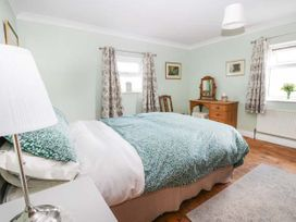 Whinhill Cottage - North Yorkshire (incl. Whitby) - 944473 - thumbnail photo 9