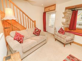 Cobble Cottage - Yorkshire Dales - 944540 - thumbnail photo 6