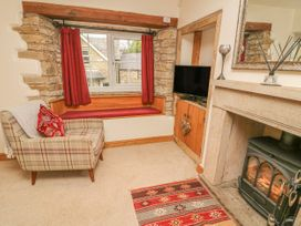 Cobble Cottage - Yorkshire Dales - 944540 - thumbnail photo 7