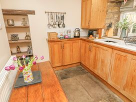 Cobble Cottage - Yorkshire Dales - 944540 - thumbnail photo 8