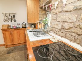 Cobble Cottage - Yorkshire Dales - 944540 - thumbnail photo 10