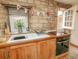 Cobble Cottage - Yorkshire Dales - 944540 - thumbnail photo 11