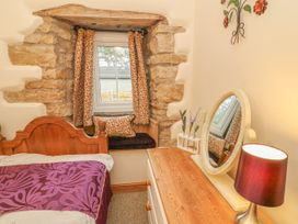 Cobble Cottage - Yorkshire Dales - 944540 - thumbnail photo 17