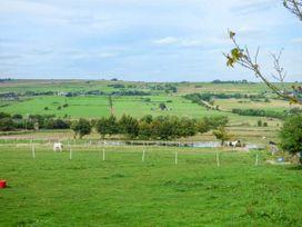Moorlands Farm Cottage - Peak District - 944544 - thumbnail photo 8