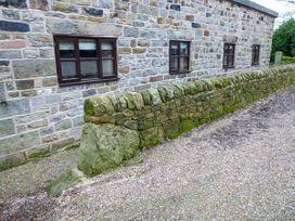 Moorlands Farm Cottage - Peak District - 944544 - thumbnail photo 2