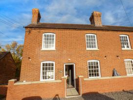 2 bedroom Cottage for rent in Upton upon Severn