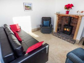 1 Willow Cottage - Cotswolds - 944709 - thumbnail photo 2