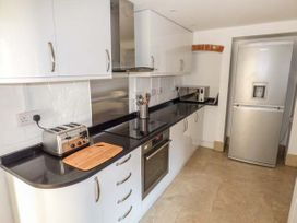 1 Willow Cottage - Cotswolds - 944709 - thumbnail photo 4