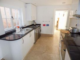 1 Willow Cottage - Cotswolds - 944709 - thumbnail photo 5