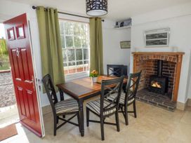1 Willow Cottage - Cotswolds - 944709 - thumbnail photo 6