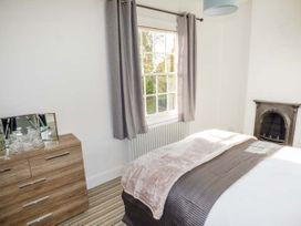 1 Willow Cottage - Cotswolds - 944709 - thumbnail photo 8