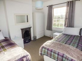 1 Willow Cottage - Cotswolds - 944709 - thumbnail photo 9