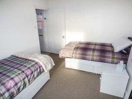 1 Willow Cottage - Cotswolds - 944709 - thumbnail photo 10