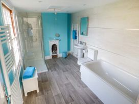 1 Willow Cottage - Cotswolds - 944709 - thumbnail photo 11