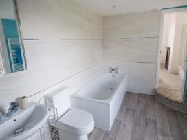 1 Willow Cottage - Cotswolds - 944709 - thumbnail photo 12