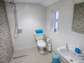 1 Willow Cottage - Cotswolds - 944709 - thumbnail photo 13