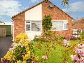 Wenlock View - Shropshire - 944805 - thumbnail photo 1
