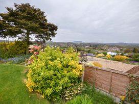 Wenlock View - Shropshire - 944805 - thumbnail photo 4