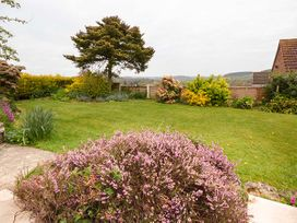 Wenlock View - Shropshire - 944805 - thumbnail photo 5