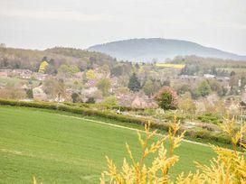 Wenlock View - Shropshire - 944805 - thumbnail photo 6