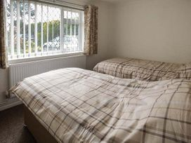Wenlock View - Shropshire - 944805 - thumbnail photo 15