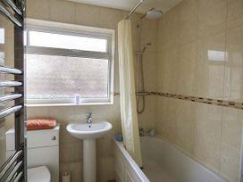 Wenlock View - Shropshire - 944805 - thumbnail photo 17