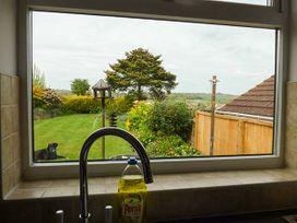 Wenlock View - Shropshire - 944805 - thumbnail photo 10