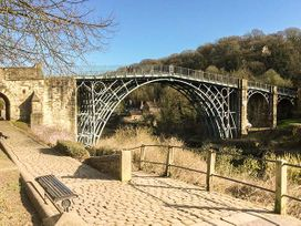 Wenlock View - Shropshire - 944805 - thumbnail photo 18